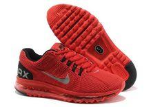uk availability 5beaf 0f49f https   www.sportskorbilligt.se  1767   Nike Air Max 2013