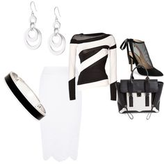 """""""Dinner with her man tonight"""" by bsimon623 on Polyvore"""