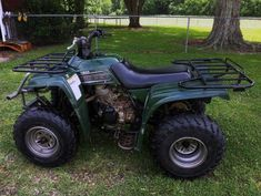 High-Performance ATV Top-End Gasket Kit~2002 Yamaha YFZ350 Banshee