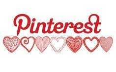 O que o Pinterest me ensinou sobre Fotografia