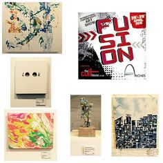 The Cult House Fusion 69 Culture, Contemporary, Artist, House, Home, Artists, Homes, Houses