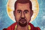 The Church of 'Yeezianity' Is a New Religion That Worships Kanye West