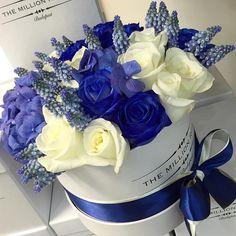 "4,643 Likes, 17 Comments - The Million Roses® (@the.million.roses) on Instagram: ""Good Night #themillionroses"""