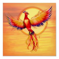 I would really like to get a phoenix. I think it's a great representation of all the hard work I've been doing and changes I've made for the better in my life. I'm wondering if something like this could cover up my tattoo? Not sure if with how dark my ankle tatt is if it would work...