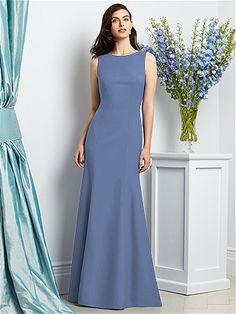 Dessy Collection Style 2936 http://www.dessy.com/dresses/bridesmaid/2936/