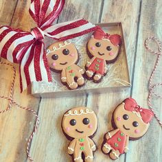 Mr. Gingy cookie cutter gingerbread man cookie cutter Mr.