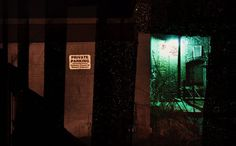 Things fall apart #night #shadowself #photocollage #snapseed #alley #overlays #minnesota