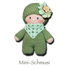 Mini-Schmusi