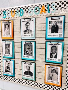 Chemistry Bulletin Boards, History Bulletin Boards, Counseling Bulletin Boards, College Bulletin Boards, Science Bulletin Boards, Interactive Bulletin Boards, Teacher Bulletin Boards, Reading Bulletin Boards, Diversity Bulletin Board