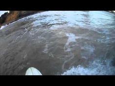 Video: North swell two - www.surfingla.fr - #surf #LoireAtlantique