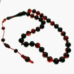 Stylish Acrylic Prayer Beads, 33'lu Akrilik Tesbih, Tasbih, Tasbeeh. ( Stylish Acrylic Prayer Beads, 33'lu Akrilik Sistemli Tesbih, Muslim Rosary, Tasbih, Tasbeeh Misbaha. We have a wide range of prayer beads in different colours and materials. ). | eBay! Prayer Beads, Different Colors, Muslim, Allah, Prayers, Range, Colours, Stylish, Ebay