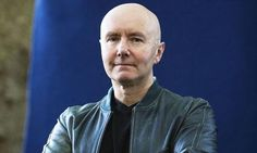 Irvine Welsh announces Trainspotting sequel will begin filming in May