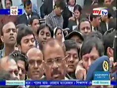 Online Live BD News Morning 25 February 2017 Bangladesh Live TV News Today