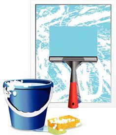Cribo Clean este ajutorul de nadejde la curatenie dupa constructor! Tu cum te descurci cand ai de facut curatenie dupa constructor? Ai vrea sa poti termina cat mai repede cu curatenia? In acest caz, trebuie sa iei legatura cu cei de la Cribo Clean care iti vor veni in sprijin cu servicii de curatenie dupa constructor ori de cate ori este cazul. Astfel, spatiile...  http://articolebiz.ro/cribo-clean-este-ajutorul-de-nadejde-la-curatenie-dupa-constructor/