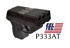 kel-tec-p333AT