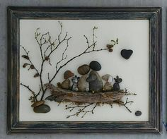 Check out this item in my Etsy shop https://www.etsy.com/listing/480777996/pebble-art-rock-art-pebble-art-couple
