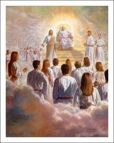 Satana è reale?  http://religionemormone.com/243/satana-e-reale