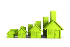 U.S. house prices rose1.2 percentin the second quarter of 2016 according to the Federal Housing Finance Agency (FHFA) House Price Index (HPI).  House prices rose5.6 percentfrom the second quarter of 2015 to the second quarter of 2016. FHFA's seasonally adjusted monthly index for June was up0.