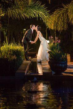 Wedding venue, five-star boutique wedding and conference venue - Chez Charlene Pretoria, Five Star, Wedding Venues, Gardens, Boutique, Wedding Dresses, Photography, Wedding Reception Venues, Bride Dresses