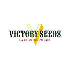 Fedco seeds organic heirloom seeds promo code or discount coupon find this pin and more on seed banks by seed supreme fandeluxe Images