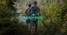 Un choix intéressant de sentiers pédestres balisés, généralement agrémentés de chutes et cours d'eau, s'offre à vous dans Lanaudière.