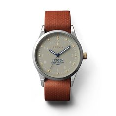 Dawn Lansen -50% OFF from Watches in Outlet