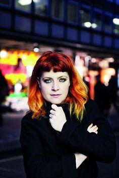 Noemi: da Sanremo a The Voice, passando per Londra | Data Manager Online