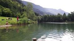 Bildergebnis für kössen River, Outdoor, Fishing, Outdoors, Outdoor Games, Outdoor Living, Rivers