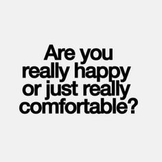 Hello Gorgeous, I wanted to share a personal experience with you today. I've come to a point in my life where I value my self-worth. I value my own happiness more than making others happy. Thats All Folks, Never Settle, Business Goals, Hello Gorgeous, Weekend Is Over, Happy Quotes, You Really, Best Funny Pictures, Relationship Quotes