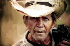 Os nordestinos representam o início de nossa história e a raiz de muitas das nossas culturas.