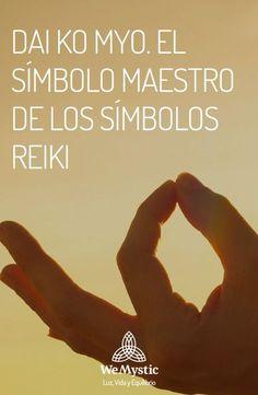 Energy Healing With Reiki - Reiki Temple Simbolos Do Reiki, Learn Reiki, Reiki Treatment, Self Treatment, Reiki Principles, Reiki Courses, Reiki Therapy, Mudras, Reiki Practitioner