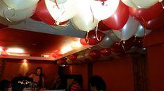 Wedding Reception Wedding Reception, Chandelier, Ceiling Lights, Dreams, Engagement, Birthday, Party, Home Decor, Marriage Reception