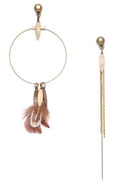 Hippy Jewelry