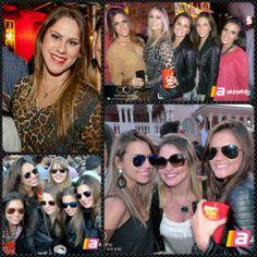 Festa do Tim e Villa Mix 2014 www.eusuperindico.com.br