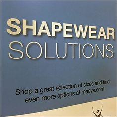Women's Shapewear Solutions Progression – Fixtures Close Up Retail Fixtures, Store Fixtures, Outdoor Girls, Retail Merchandising, Women's Shapewear, Retail Design, Store Design, Body Shapes, Close Up