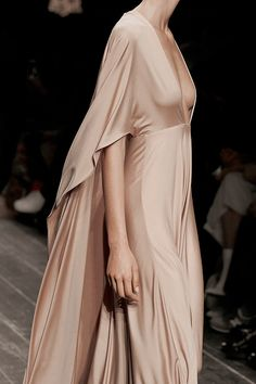 "myfavoritefashionthings: "" "" Valentino Fall 2016 "" """