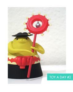 zabawka dla dwulatka  http://zabawki.sky-shop.pl/