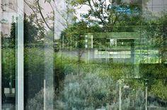 Reflections by Photographer Naruki Oshima - http://the189.com/photography/reflections-by-naruki-oshima