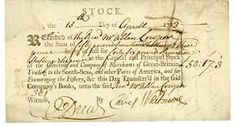 Related image South Sea Company, East India Company, Isaac Newton, Make Blog, How To Become Rich, Lost Money, South Seas, Stock Market, Great Britain