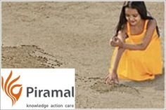 Shares of Piramal Enterprises were higher by 5% at Rs. 1645. A meeting of the Administrative Committee of the Board of Directors of the Company will be held on July 21, 2016