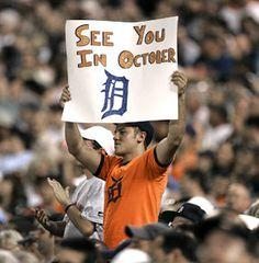 Go Tigers!!!