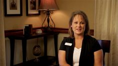 Lisa Line - Director of Customer Relations at Fox Run Manor - Lisa Line, the Director of Customer Relations describes how our manor is set a part from the rest as she explains our Person Centered Care.  Here at Fox Run Manor, we tailor our schedules to meet your needs.  Fox Run Manor - We Are a Tradition of Caring Call us today at (419) 424-0832 or visit our webpage at www.foxrunmanor.com