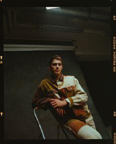 Kiril Juha Kainulainen — Photography Robin, Photography, Style, Fashion, Swag, Moda, Photograph, Fashion Styles, Fotografie