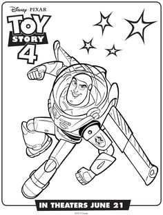 Toy Story 4 Coloring Sheets coloring pages toy story 4 woody coloring sheet toystory Toy Story 4 Coloring Sheets. Here is Toy Story 4 Coloring Sheets for you. Toy Story 4 Coloring Sheets coloring pages toy story 4 woody coloring sheet .