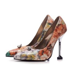 b2283eb34d15 64 Best Shoes References images