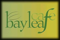 Bayleaf Bar and Grub, great comfort food, Salt Lake City