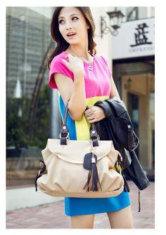 BG4606 | #HAi.. #Grosir Fashion Import Murah #Supplier #Tas #Baju #Aksesoris Korea #Bag #Jualanku #Instagram .