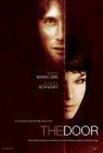Door, The (Die Tür) (2010)
