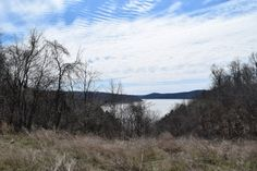 Tremendous Lake View located on 2.14 acres m/l in upscale neighborhood. Build your dream home on this acreage in Baxter County. Lot is already perked for a 3 bedroom home in Clarkridge AR
