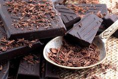 10 жирных продуктов, от которых организму только польза и вот почему